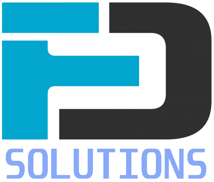 FD Solutions d.o.o. Tuzla